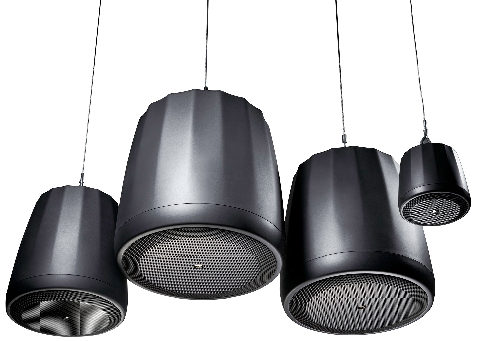 5-Commercial-Pendant-Speakers
